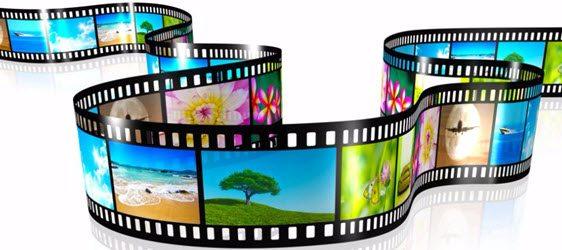 film quiz spørsmål og svar
