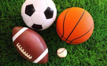 Quiz om sport del 3