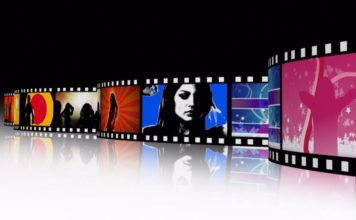 Spørsmål og svar om filmmusikk