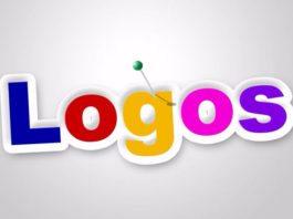 Logo quiz enkel