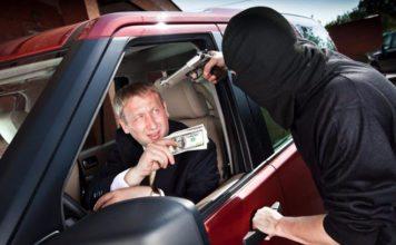 Strafferammer for Vinningslovbrudd