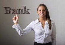 Hva kan du egentlig om lån og finansiering